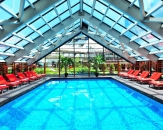 077-Susesi-De-Luxe-Resort-Spa-Indoor-Pool-2-Belek-Turkey