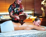 079-Susesi-De-Luxe-Resort-Spa-Treatment-Belek-Turkey