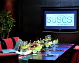 089-Susesi-De-Luxe-Resort-Spa-Vip-Meeting-Room-Belek-Turkey