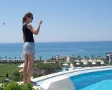093-Susesi-De-Luxe-Resort-Spa-and-Golf-Hotel-Belek-Turkey