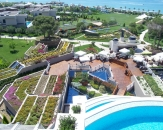 094-Susesi-De-Luxe-Resort-Spa-and-Golf-Hotel-Belek-Turkey