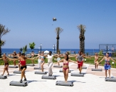 004-Holiday-Garden-Resort-Sport