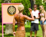015-Horus-Paradise-Luxury-Resort-Darts