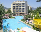020-Kervansaray-Marmaris-Turecko