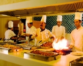 034-Horus-Paradise-Luxury-Resort-Cooking