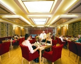 038-Aydinbey-King-Palace-Far-East-Restaurant