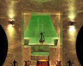 042-Susesi-De-Luxe-Resort-and-Spa-Hamam
