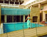 058-Horus-Paradise-Luxury-Resort-Side