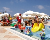 063-Holiday-Garden-Resort-Miniclub