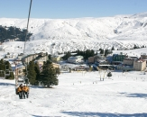 068-Ski-Places-Uludag