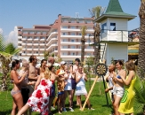 075-Holiday-Garden-Resort