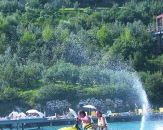 092-Kervensaray-Watersports-Bodrum-Turecko