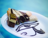 140-Horus-Paradise-Luxury-Resort-Dessert