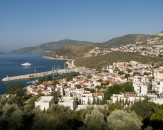 166-Kalkan-Southern-on-the-Mediterranean