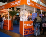 006-taurus-reisen-sunshine-holiday-group-el-mouradi-hotels