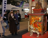 010-himalaja-expo-van-travel-international-exhibition-budapest