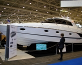015-elan-38-international-boat-exhibition-boat-show-budapest