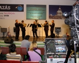 023-jtvproduction-travel-international-tourism-exhibition-budapest-2011