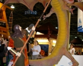 026-dragon-travel-international-exhibition