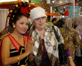 035-hungexpo-travel-international-exhibition-2011-indonesia