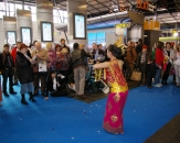 039-budapest-airport-indonesia-travel-international-exhibition-2011