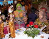 040-indonesia-travel-international-exhibition-2011