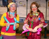 056-animation-team-travel-international-exhibition-2011