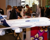 058-airbus-a380-model