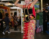 080-indonesia-travel-international-exhibition-budapest-2011