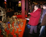 090-himalaja-expo-van-travel-international-exhibition-2011