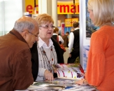 094-travel-international-tourism-exhibition-budapest-photos-by-jtvproduction