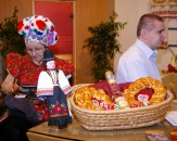 100-travel-international-tourism-exhibition-2011