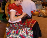 101-hungarian-traditional-costume-folk-dress-of-hungary