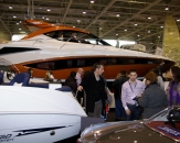 109-boat-show-hungexpo-budapest