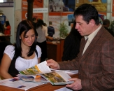 112-napoli-travel-international-tourism-exhibition