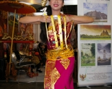 113-travel-international-exhibition-wonderful-indonesia