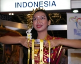 114-indonesia-travel-international-exhibition-budapest-2011