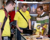 115-hungexpo-2011-travel-international-exhibition-budapest-hungary