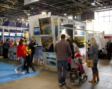 118-montenegro-travel-international-exhibition-budapest-2011