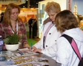 119-travel-international-exhibition-budapest-hungexpo-2011