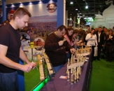 124-hungexpo-2011-travel-international-exhibition-budapest