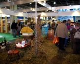 132-travel-international-tourism-exhibition-budapest-2011-bukfurdo