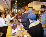 142-travel-international-tourism-exhibition-2011