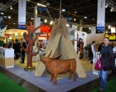 147-debrecen-travel-international-tourism-exhibition