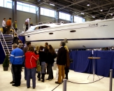 148-vision-40-boat-show-hungexpo-budapest-2011