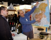 151-bulgaria-travel-international-tourism-exhibition