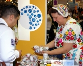 154-travel-international-tourism-exhibition