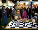 160-siroki-var-travel-international-tourism-exhibition