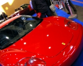 168-ferrari-travel-international-tourism-exhibition-budapest-2011