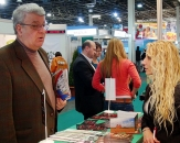 02-International-Travel-Fair-Utazas-2013-Serbia